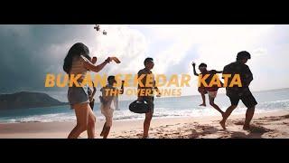 (OST SUSAH SINYAL) BUKAN SEKEDAR KATA - THE OVERTUNES / DANCE CHOREOGRAPHY