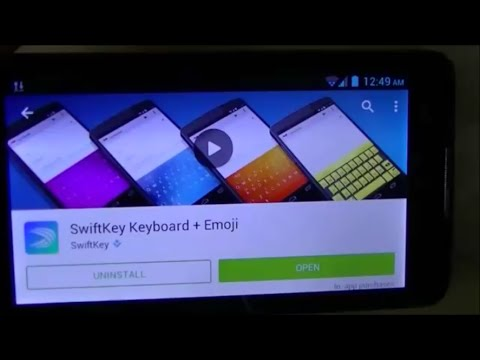 The Best Free Keyboard App For Your Android Phone