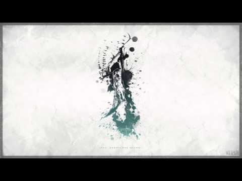 Wildpath - Unborn