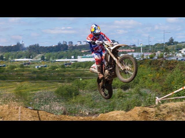 Enduro GP 2019 Spain | Enduro World Championship | Day 1 | Highlights