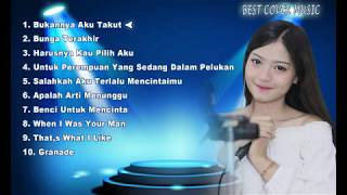 Gambar cover Maria Eka / Mirriam Eka Best Cover Music