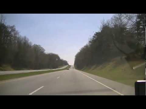Adventures in Rockingham County, NC