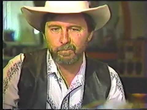 Lawrence, Kansas TV (1993)