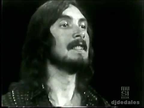 Jacques Michel - Un nouveau jour va se lever - 1970
