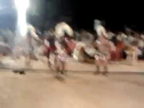 Hot Tamil Karakattam Trichy Latest Video 2 thumbnail