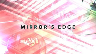 Watch XV Mirrors Edge video