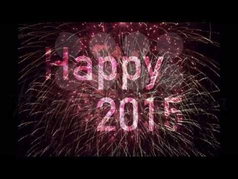 สวัสดีปีใหม่ เบิร์ด ธงไชย cover by  Addwassana.mpg