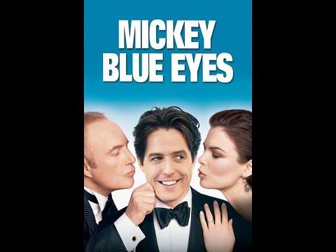 Фильм: Голубоглазый Микки   (1999) Перевод: Профессиональный (дублированный)
