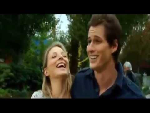 Nunca Te Mentiria  (TV) (2010) - Parte2