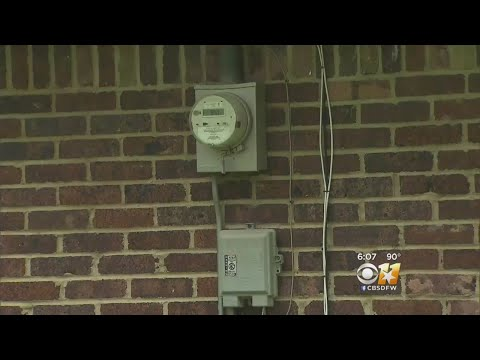 Electricity Demand Likely To Break Records In Texas This Summer