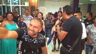 bal Sinan Razgrad DVD 3 HD daki