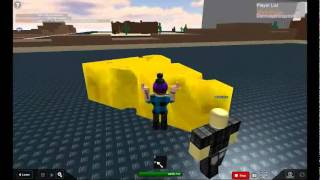 icarly roblox edition