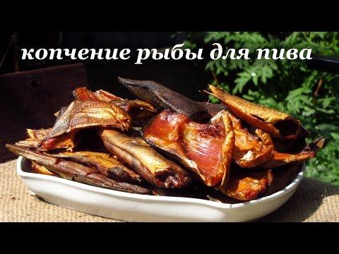 Советы: что можно есть после 6 вечера