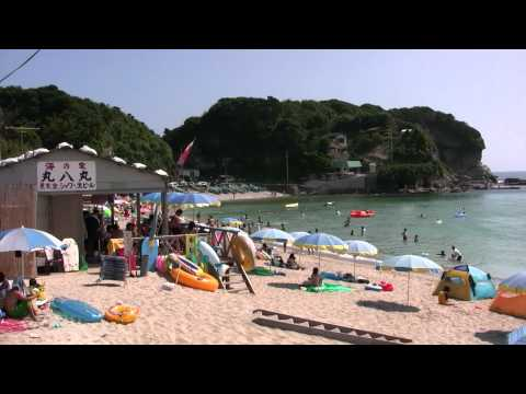 Moriya Beach Chiba Japan Surfing In Japan 1