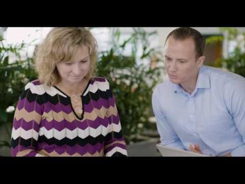 Case Study Tavistock Development Company Video