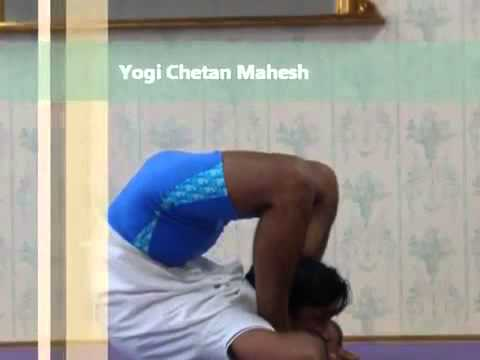 advanced yoga poses best yoga school in india  youtube