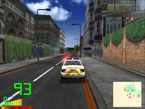 midtown madness 2 free download full version for pc windows 7