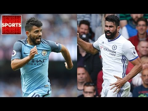 Sergio Aguero Banned Three Games | Diego Costa Goes Off On Spanish Media