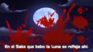 Nishiki no Mai (Gakupo & Gakuko) - Fandub Latino (Dueto Himeko&Gabx)