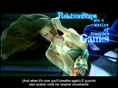 Savage Garden Crash and Burn [DVD HD] Legendado Português - YouTube