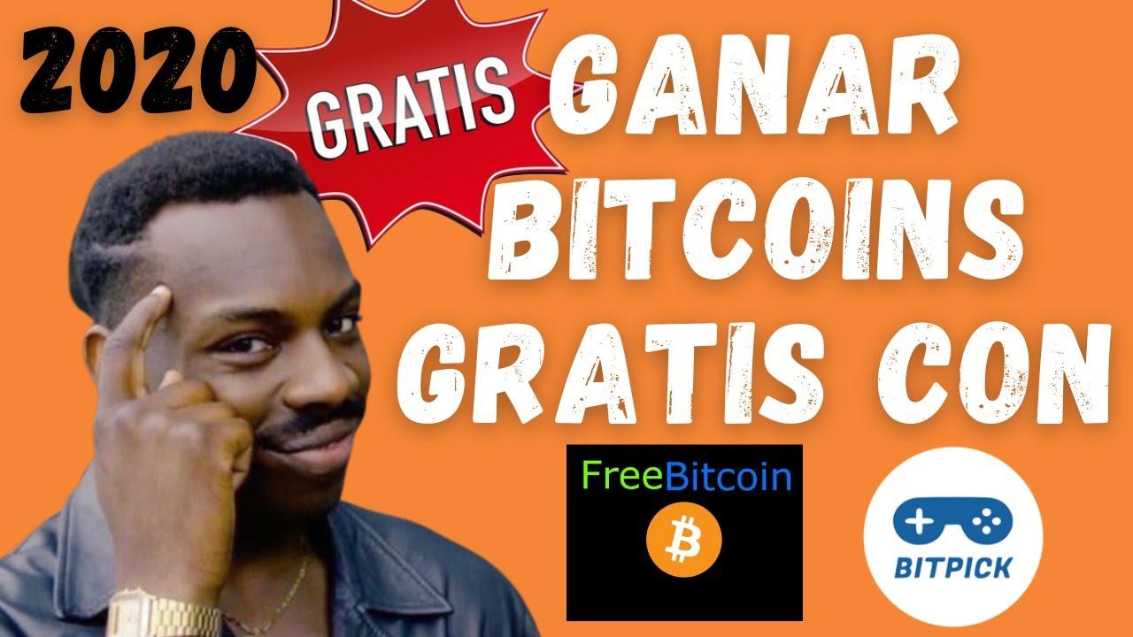 bitcoin slack nucleo gavin bitcoin