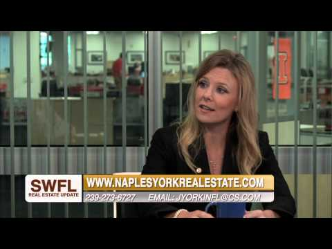 SWFL Real Estate Update Making Florida Your Domicile