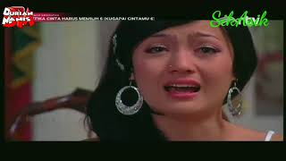 Video Ketika Cinta Harus Memilih a k a Kugapai Cintamu Eps 6 download MP3, 3GP, MP4, WEBM, AVI, FLV Juli 2018