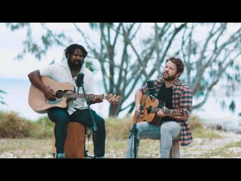 Busby Marou - Best Part Of Me (Official Video)
