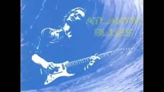 Jean-Marie-Ecay Group   Atlantic Blues Live at  Hot Brass