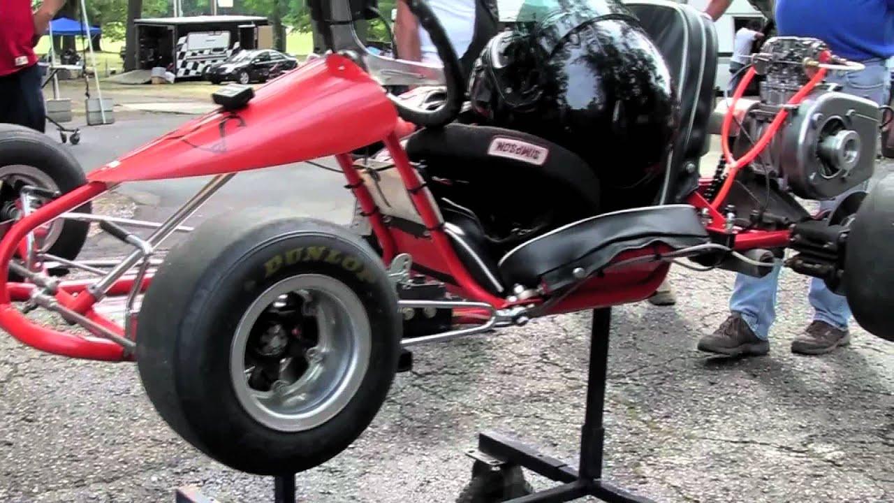 go kart vintage photo eBay