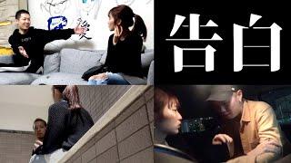 サブチャンネル⇨ https://www.youtube.com/channel/UClKN76FipGWig85RHrkthfQ □お仕事のご依頼等 jackpot@kiii.co.jp □メンバーSNS ターボ ☆Instagram⇨ ...