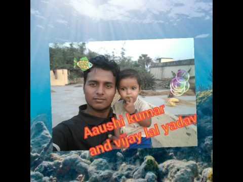Vijay lal yadav super hit video song 2017