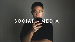 A Minimalist Guide to Social Media   Digital Minimalism
