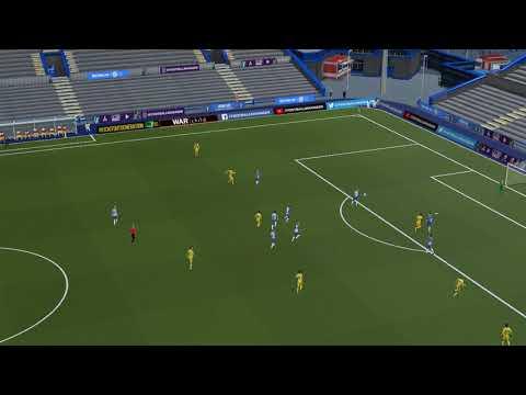 esbjerg-fb-1-10-barcelona-match-highlights