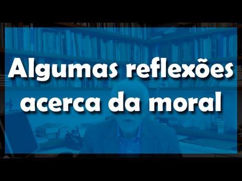 Anarcocapitalismo: Lógica (Resposta ao Eu, Ciência)из YouTube · Длительность: 26 мин52 с
