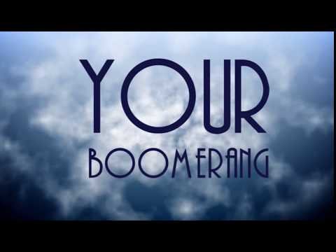 Misha - Boomerang (Armenia) Junior Eurovision 2017 Lyrics