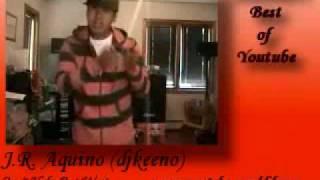 best of youtube best performances r b vol i aug 10 07