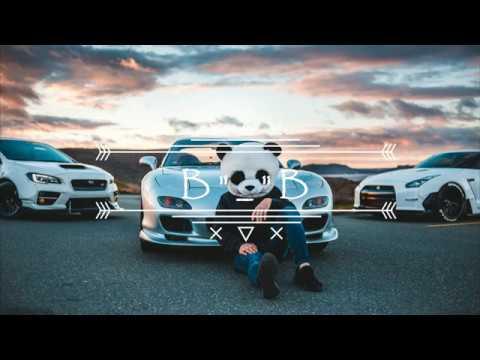 Kevin McKay, Unorthodox - All My Friends (Original Mix)