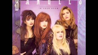 Watch Bangles Some Dreams Come True video