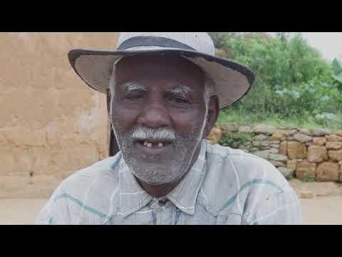 NY ATY AMINAY FARARIANA DU 23 FEVRIER 2019 BY TV PLUS MADAGASCAR
