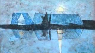 Paul Hindemith: Concerto per corno e orchestra (1949)
