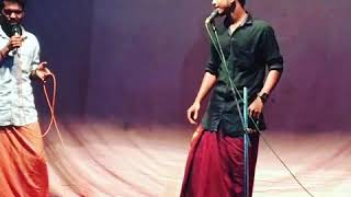 Kadum kappi #song...|Akshay. P. R & Amal k Raj|കടുംകാപ്പി  ഇഷ്ട്ടപെട്ടു  മോനേ..
