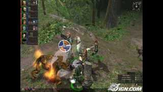 my top 10 game for netbook / low spec pc