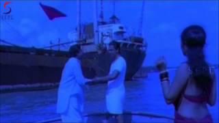 Nila Athu From Movie Nayagan