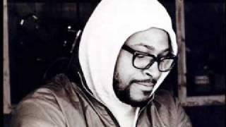 Marvin Gaye - God Is Love {B Side Version}
