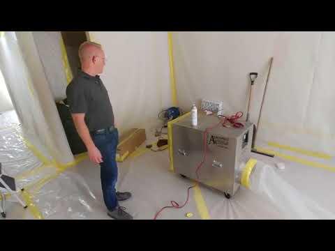 asbestos-abatement-services-of-utah