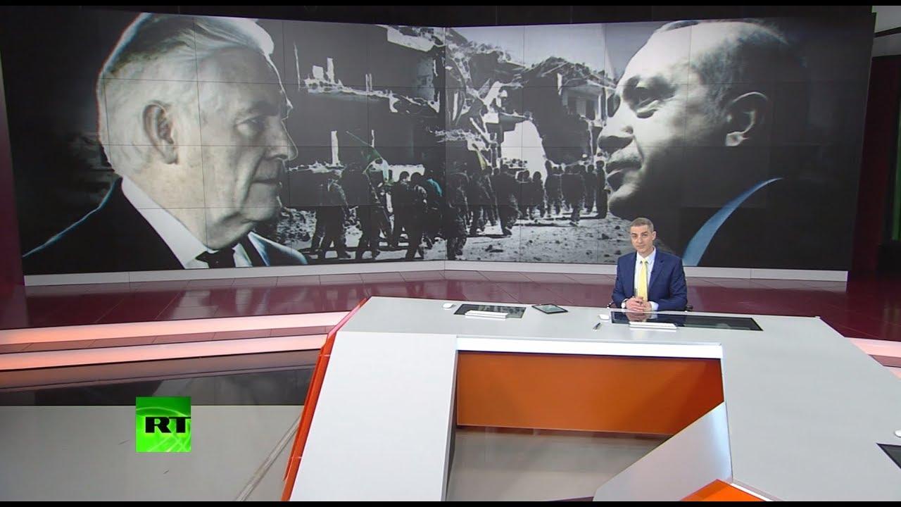знакомства с турками на русском