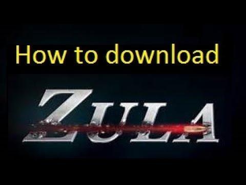 Kako Instalirati Zula Europe!! Tutorial #1