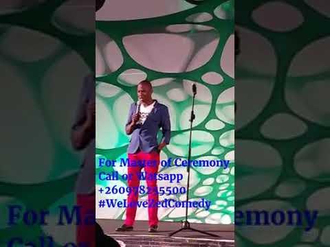 Best_Zambian_Comedy_Bwana_Njombe