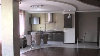 Квартира, м. Рівне, Лєрмонтова 8(, 2015-04-20T11:56:11.000Z)